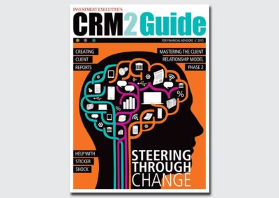CRM2 Guide Cover 2015