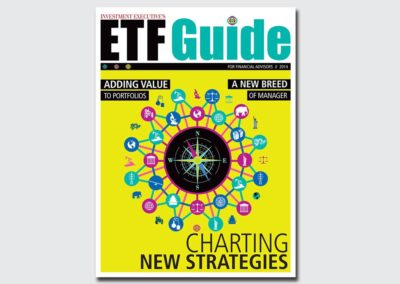 ETF Guide Cover 2014