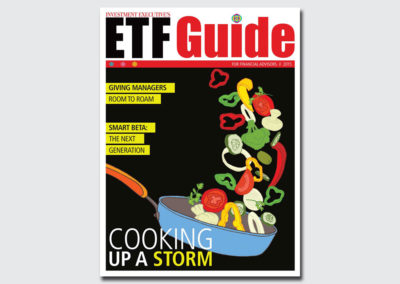 ETF Guide Cover 2015
